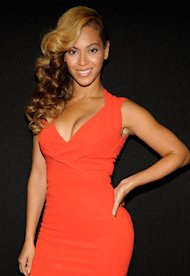 Beyonce Knowles | Photo Credits: Kevin Mazur/Getty Images
