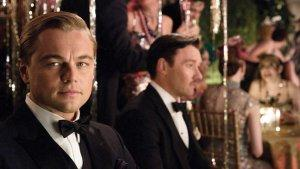 In Theaters This Weekend: Reviews of 'The Great Gatsby,' 'Peeples' and More