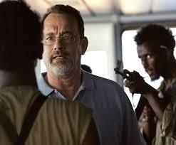 Tom Hanks-Starrer 'Captain Phillips' Gets Opening-Night Berth At NY Film Festival