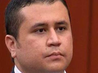 Opening Statements to Begin in Zimmerman Case