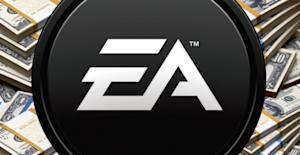 EA to shut down online servers for 13 of its games