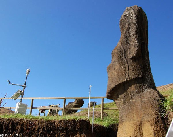 Easter Island Statues Have Full Bodies And Contain Ancient Petroglyphs Eisp-jpg_225332
