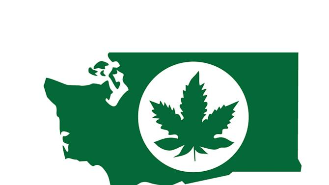 Wash. state releases draft rules for legal pot