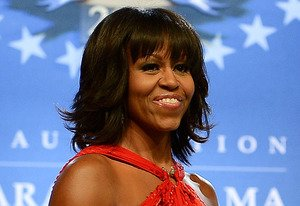Michelle Obama | Photo Credits: …