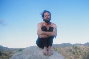 Josh Tillman Makes Magic on 'Car Chase Theme' – Song Premiere