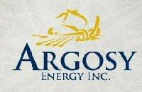 Argosy Energy Inc. Announces Forbearance Agreement With Lender and Filing of A Notice of Intention to Make A Proposal to Its Creditors Pursuant to the Business and Insolvency Act