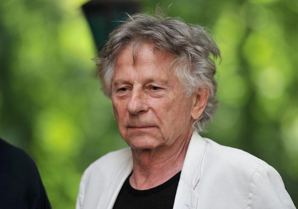 Protests as Polanski is asked to preside at 'French Oscars'