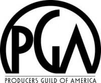 PGA Announces Documentary Film Nominees