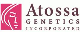 Atossa Genetics Names Kyle Guse as Chief Financial Officer, General Counsel and Secretary