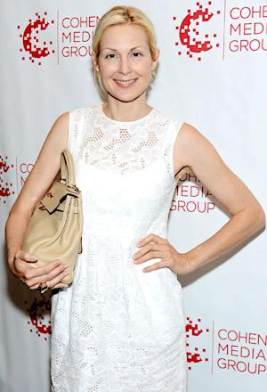 Kelly Rutherford: Help Get My Kids Home