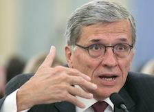 FCC Will Revamp Open Internet Rules Without Appealing Court Decision