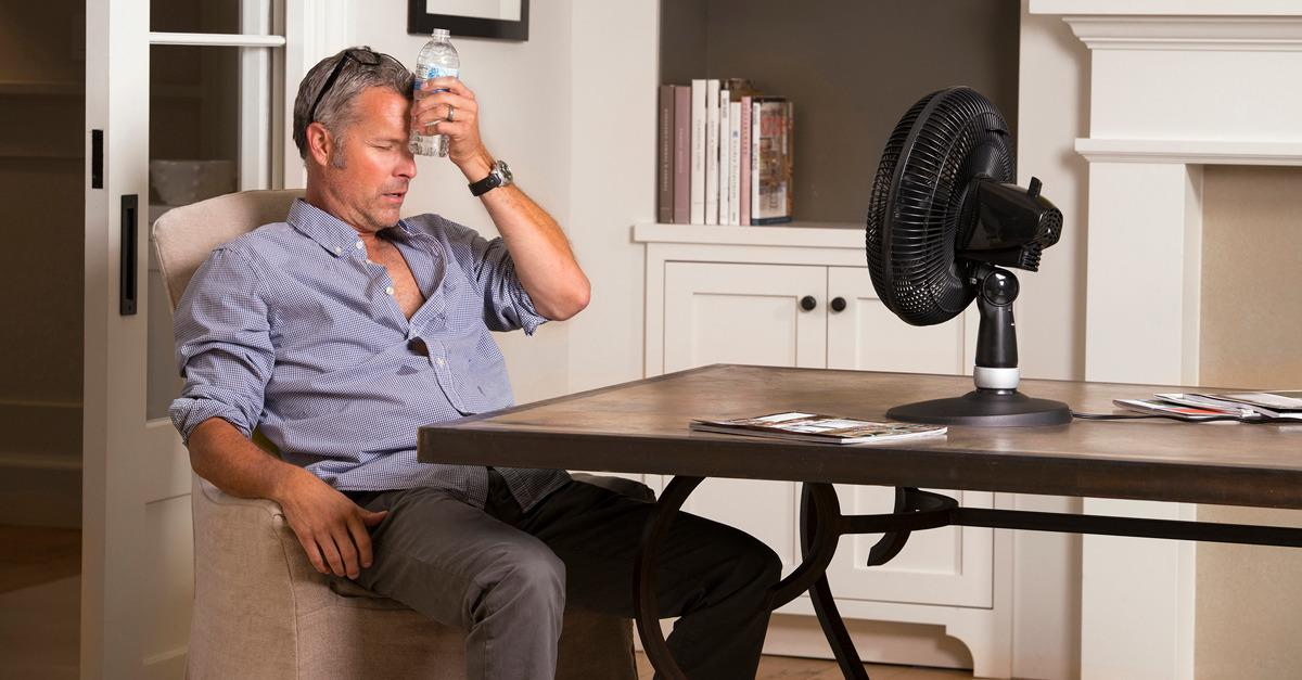 The Average Replacement Cost for an A/C is $3,584