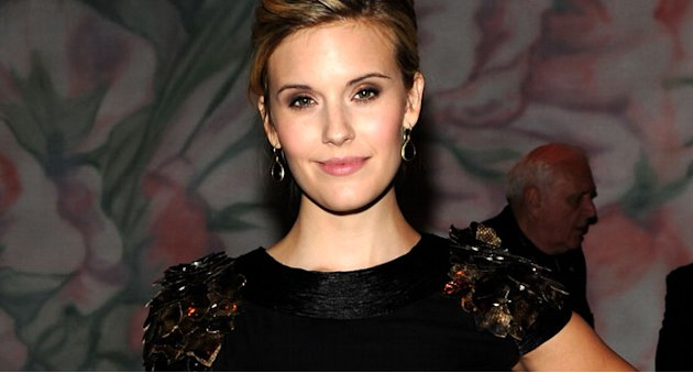 Maggie Grace thumb