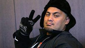 Mark Hunt Inks Six-Fight UFC Deal, Plans on Retiring After Fulfilling Contract