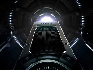 NVIDIA Introduces GeForce GTX TITAN: DNA of the World's Fastest Supercomputer, Powered by World's Fastest GPU