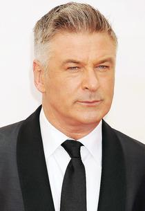 Alec Baldwin | Photo Credits: Jeffrey Mayer/WireImage
