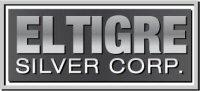 El Tigre Silver Corp. Announces Proposed Warrant Extension