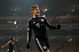 Kroos raring to go under Guardiola