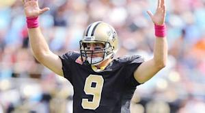Payton, Loomis, Vitt to attend Sunday's Saints game