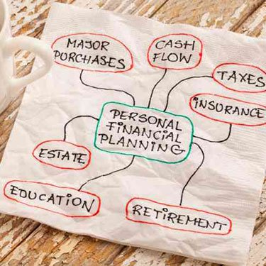 Personal-finanacial-planning-on-napkin_web