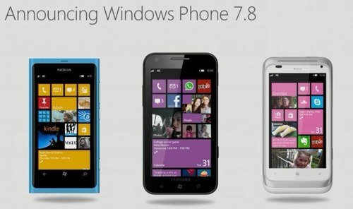 windows-phone-7-8-start-screen-jpg-13587