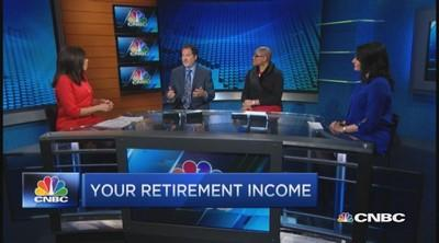 Is a reverse mortgage a friend or foe?