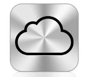 Motorola forces Apple to disable iCloud push email in Germany