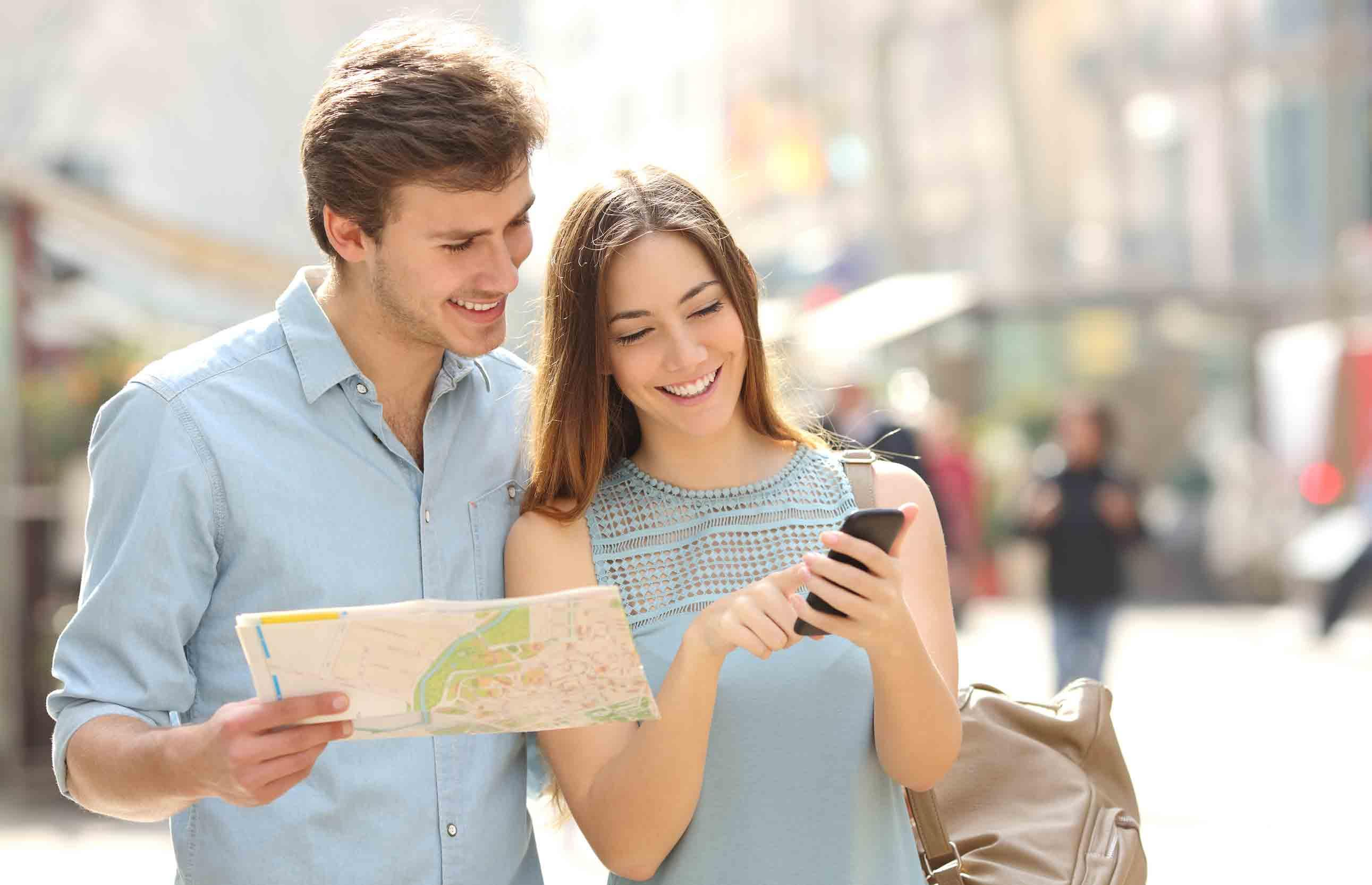5 Credit Cards You Can Use Virtually Anywhere in the World