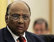 Article on the 10 most corrupt Indian politicians. About politicians who are considered to be the most corrupt in India. List includes Suresh Kalmadi, A. Raja, Mayawati, Lalu Prasad, Mulayam Singh, Karunanidhi, Sharad Pawar, Jayalalitha, BS Yedurappa, Amar Singh and Madhu Koda