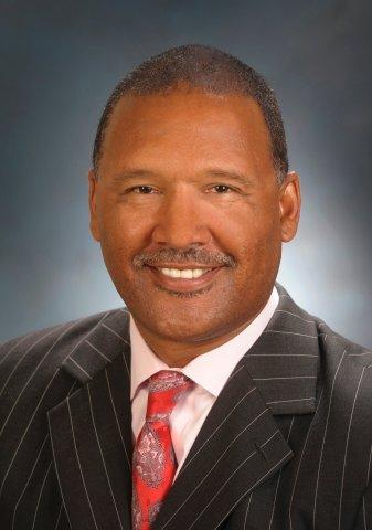 Thomas H. Graham Promoted to Pepco Holdings Vice President, People Strategy & Human Resources