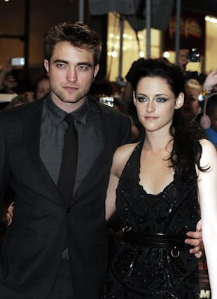Robert Pattinson on Robert Pattinson Torna Con Kristen Stewart Ma Detta Le Sue Condizioni