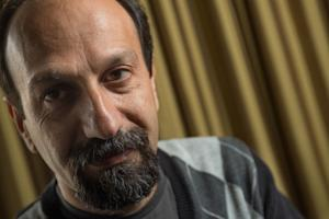 Oscar-Winning Director Returns to Iran as New Regime 'Generates a Great Deal of Hope'