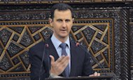 Syria Crisis Deepens As Diplomats Barred