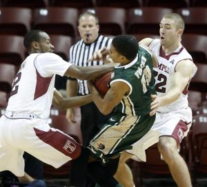 Pepper's career-high 24 leads Temple to 87-66 win