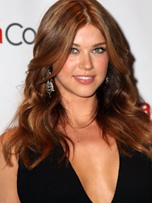 Photo of Adrianne Palicki
