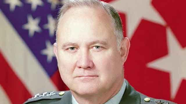 Schwarzkopf remembered as a 'soldier who loved soldiers'