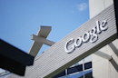 Google will hold a summit on ubiquitous computing with developers this fall