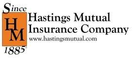 Hastings Mutual Insurance Company Recognized as a Top West Michigan Employer for Excellence and Innovation