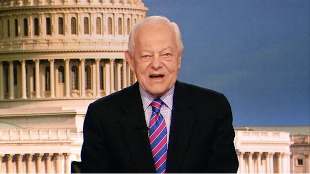 Schieffer on unusual Obama, …