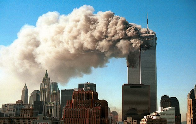 September 11 Retrospective