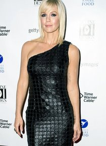 Photo of Jennie Garth