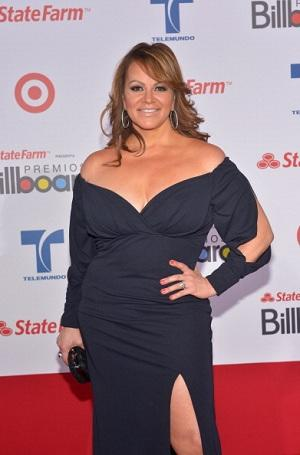 Jenni Rivera Death: Mun2 to Run 2 'I Love Jenni' Marathons in Her Honor