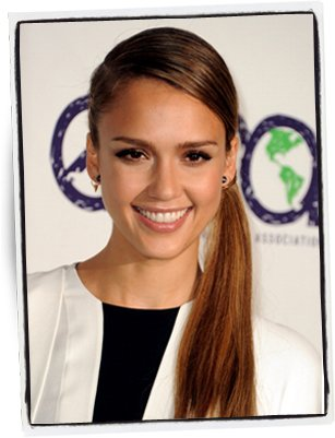 Jessica Alba - Foto: Kevin Winter | Getty Images