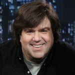 Nickelodeon Greenlights New Comedy From Dan Schneider, Two Other Live-Action Series