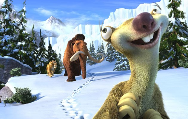 iceage profit