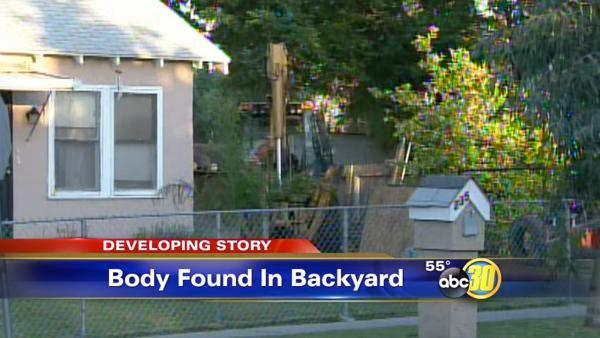 Police have uncovered the body of a missing teen in SE Fresno