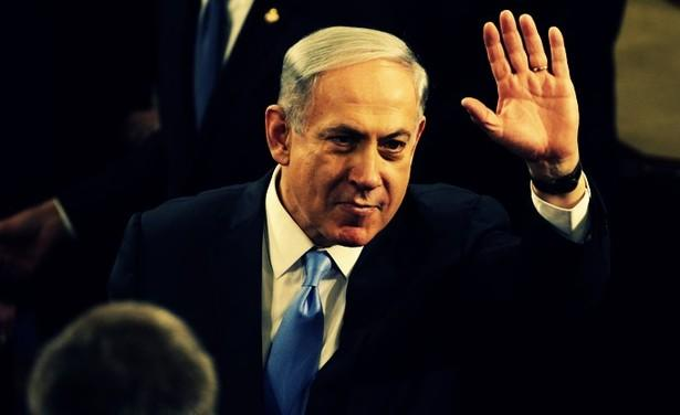 Netanyahu's Real Targets: President Obama, and the Israeli Swing Voter