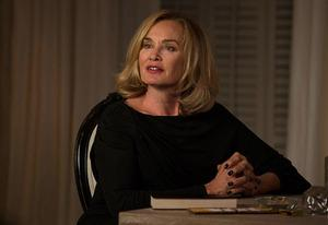 Jessica Lange | Photo Credits: Michele K. Short/FX