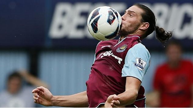 Premier League - Why £35m 'flop' Carroll is actually underrated