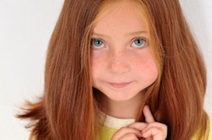 Sperm banks say there is little demand for redheads. Photo by Thinkstock